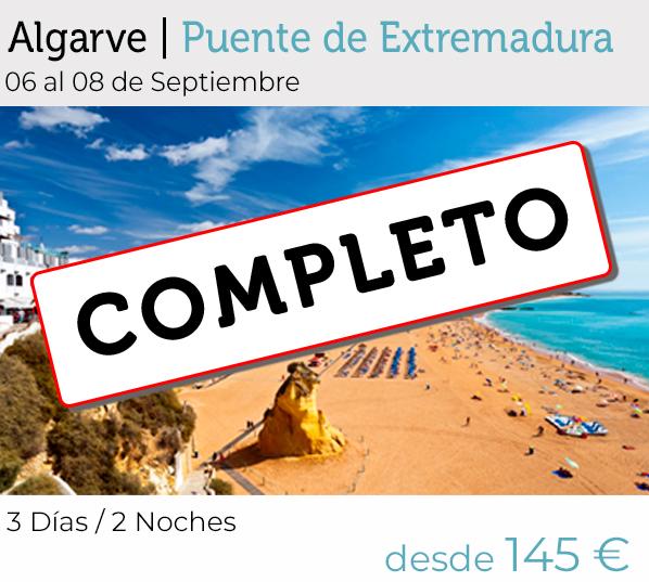 Img-Algarve-Puente-de-Extremadura